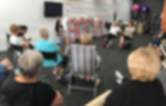 Healthy inspirations workshop photo 2.jpg