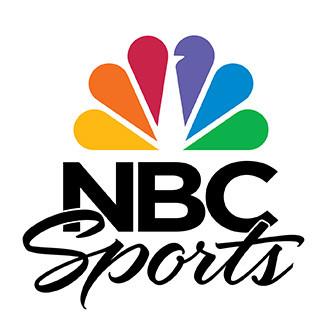 nbcsports.jpg