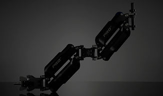 derario-pro-arm.jpg