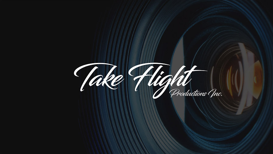 takeflightproductions.jpg