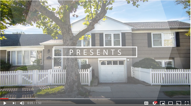 realestateovideo.png