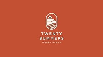 derario-twenty-summers.jpg