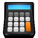 06_calculator