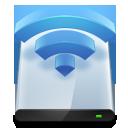 10-wireless