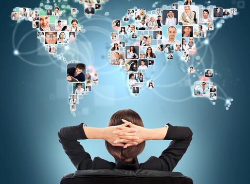Come utilizzare Connected per velocizzare la gestione della relazioni.
