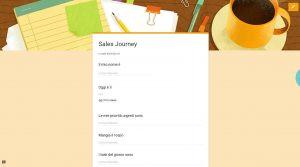 sales-journey3