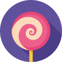 lollipop-128