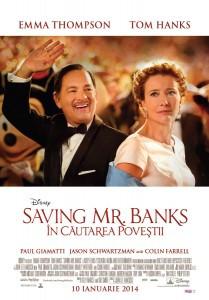 saving-mr-banks-335765l