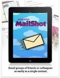 MailShot Groups