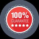 guarantee-128