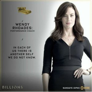 maggie-siff-plays-the-lead-role-of-wendy-rhoades-in-showtimes-billions-tv-series