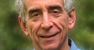 Barry Schwartz: LA PARODIA DELLA SCELTA
