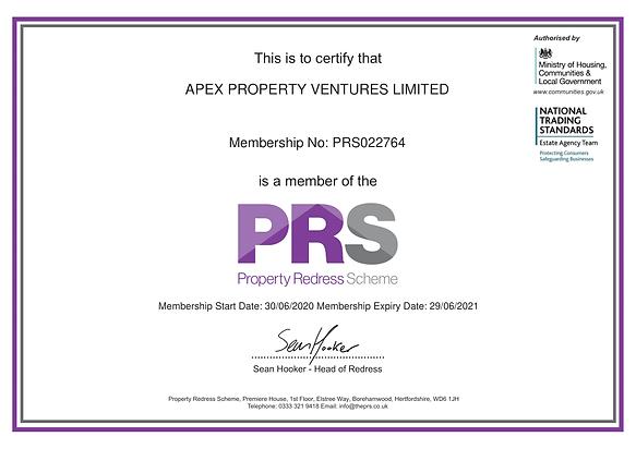 Certificate-49959-PRS022764-1-ApexPV.png