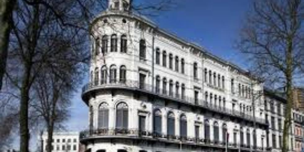 Het Juweel Rotterdam