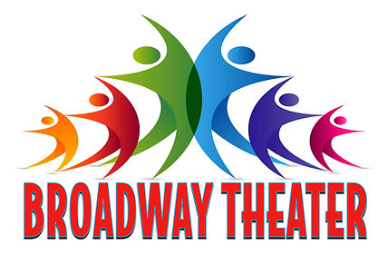 Broadway Theater LOGO.jpg
