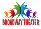 Broadway%252520Theater%252520LOGO_edited