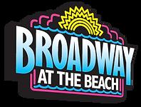 New-Broadway logo persp grade.png