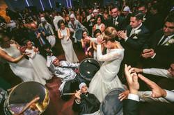 Karla & Michael Wedding_27.08.16-939_1