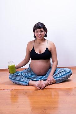 embarazo_y_nutrición.jpg