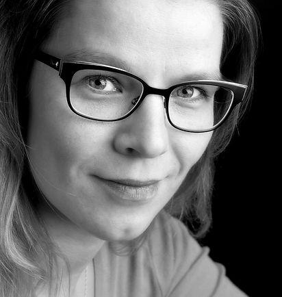 Aurore Duguet Photographe