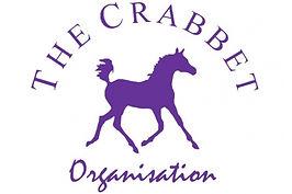 1505052370480_foal_logo.jpg