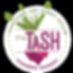TaSH_Logo_ON_COLOR.png