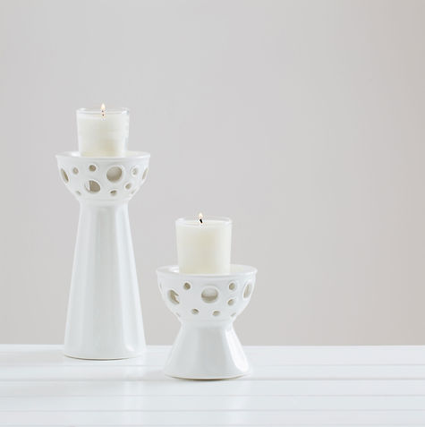 Candle Accessories
