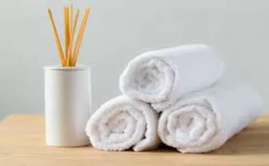 Massage Add-on.webp