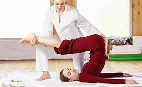 Passive Streching Massage.webp