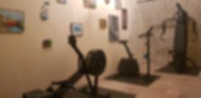 salle de fitness.jpg