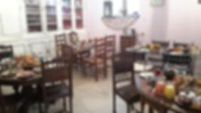 salle petit dejeuners.jpg