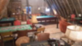 salle de jeux.jpg
