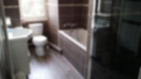 suite salle de bain.jpg