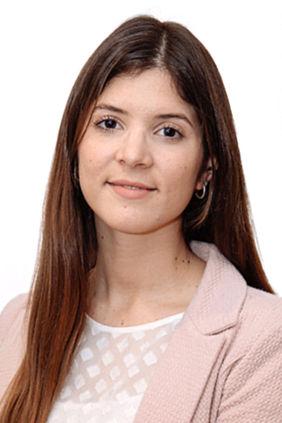 10-Valeria Caldentey.jpg