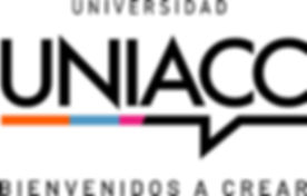 LOGO UNIACC 2020.jpg