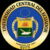 universidad-central-del-ecuador-logo-F61