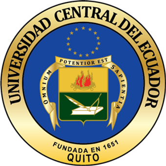 universidad-central-del-ecuador-logo-F61