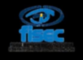 FISEC_PNG-removebg-preview.png