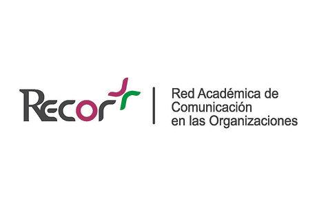RECOR.ai.jpg