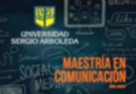 Logo Maestría.png