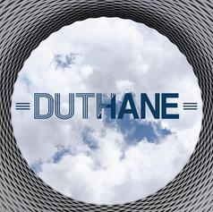 Duthane