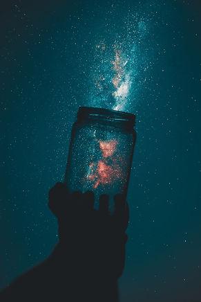 action-astronomy-constellation-1274260.j