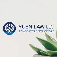 Yuen Law