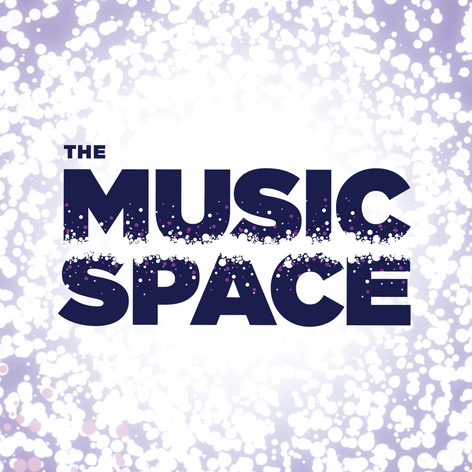 The Music Space