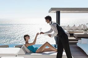 Premium_Concierge_Ibiza