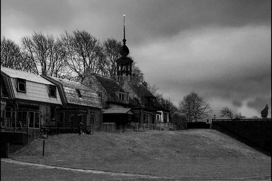 Fotograaf: Harry van den Idsert ©2020