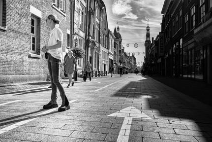 Fotograaf: Jan Groenink ©2020