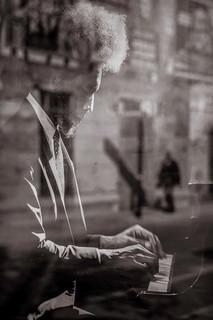Fotograaf: Gerard Koopen ©2020