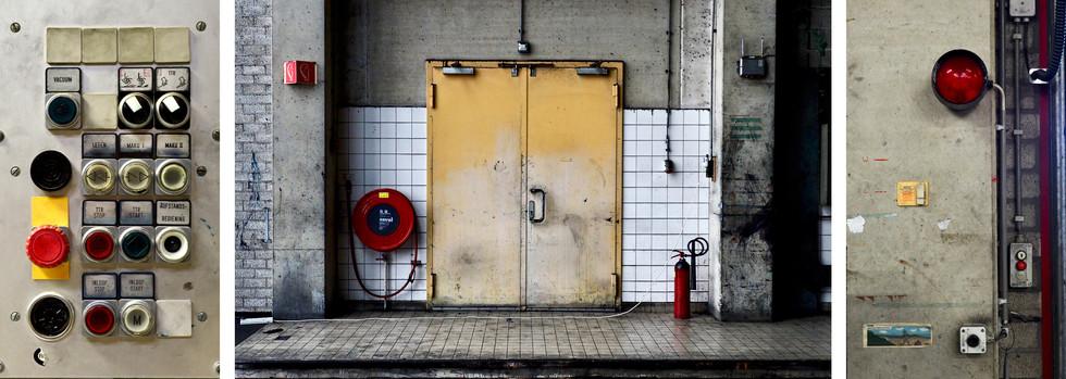 Fotograaf: Hans Kraakman ©2021