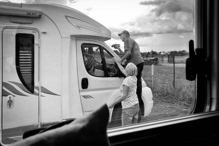 Fotograaf: Karin Metz ©2020
